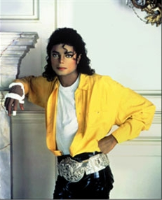 Michael+Jackson_20100630155305.jpg