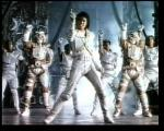 captain_eo_1985_screen_3.jpg