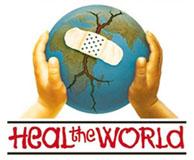 logo-htw01_20100731131927.jpg