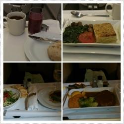 meal_20131224233335388.jpg