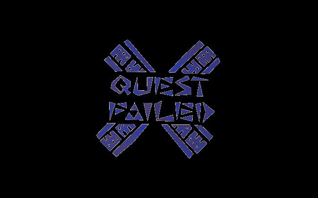 скачать игру Quest Failed - фото 7