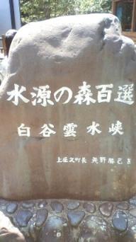 201008021129000.jpg