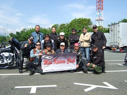 松本ツーリング 004