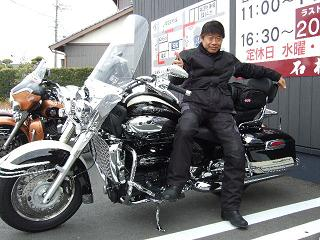 2010_0222cathy-T0002.jpg