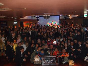 HP蜀咏悄+350_convert_20091121115659