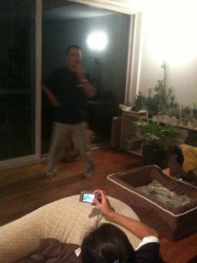写真+(18)_convert_20111105162226