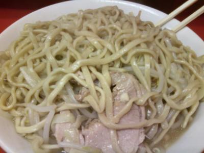hibajirou0911162.jpg