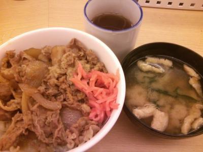 matsuya0911142.jpg