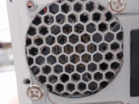 EL1800-E4_clean_2010_2