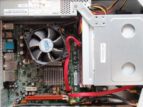 EL1800-E4_clean_2010_3