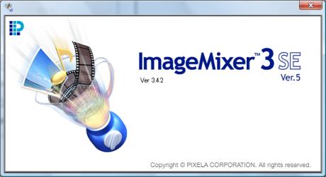 ImageMixer3SE_Ver5_update_6