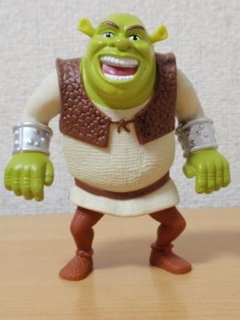 Shrek_Mac_2010_1