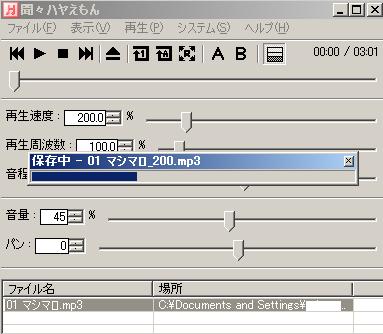 bunbun_record2