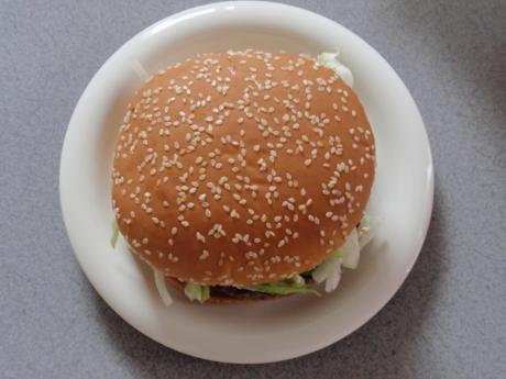 burger_king_zoryo_2