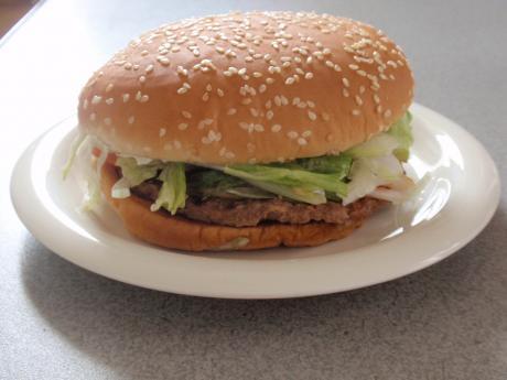 burger_king_zoryo_3