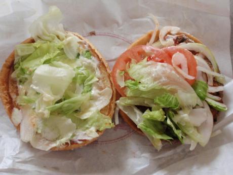 burger_king_zoryo_4