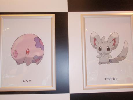 pokemon_BW_mac_odaiba_6