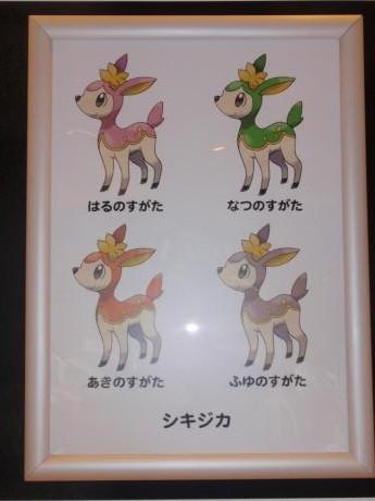 pokemon_BW_mac_odaiba_8