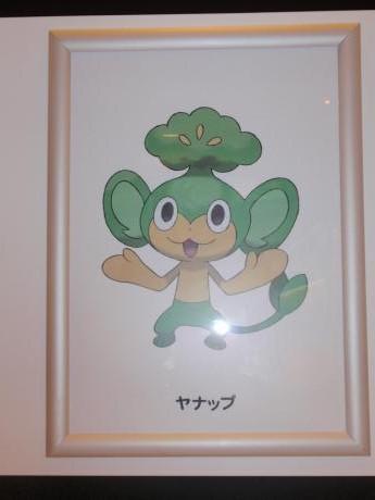 pokemon_BW_mac_odaiba_9
