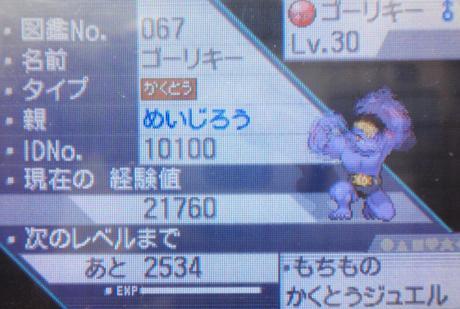 pokemon_school_fes_2010_05