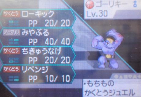 pokemon_school_fes_2010_06