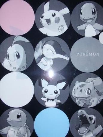 pokemon_school_fes_2010_09