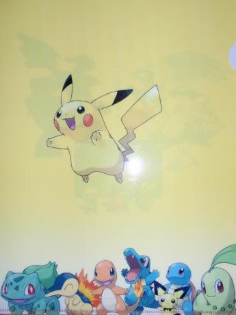 pokemon_school_fes_2010_10