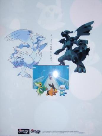 pokemon_school_fes_2010_11