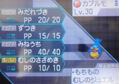 pokemon_school_fes_2010_18