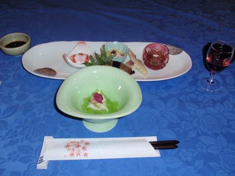 tateyama_2010_dinner_gourmet_1