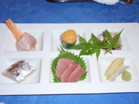 tateyama_2010_dinner_gourmet_3