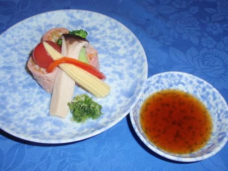tateyama_2010_dinner_gourmet_7