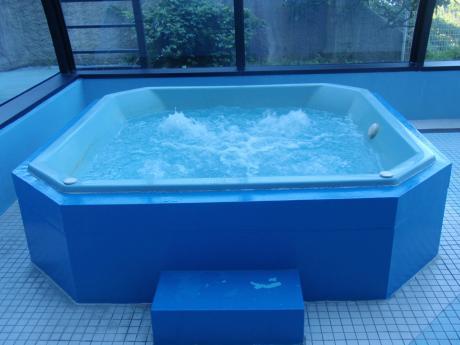 tateyama_2010_pool_2