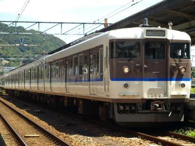 P8070498.jpg