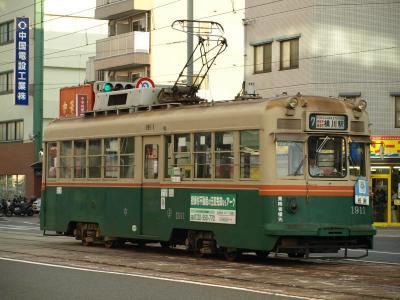 P8070528.jpg