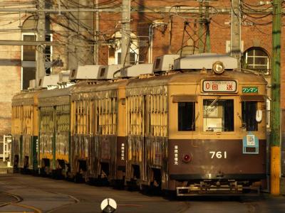 P8070530.jpg