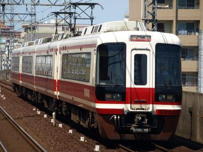 P8160266.jpg