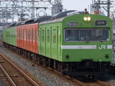 P8160343.jpg