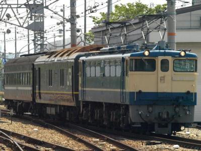 P8160366.jpg