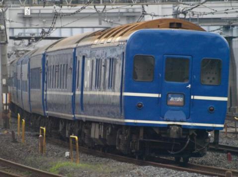 PA243530.jpg