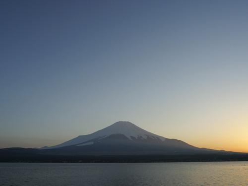 Mt_Fuji_convert_20100825010948.jpg