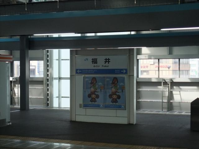 20091112Sample030.jpg