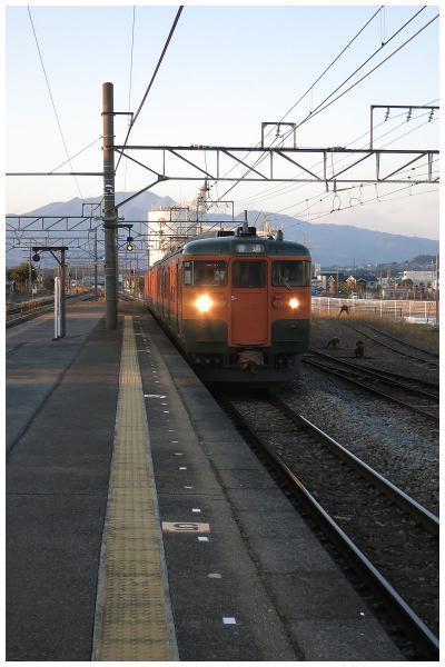 06IMG_1000-2o.jpg