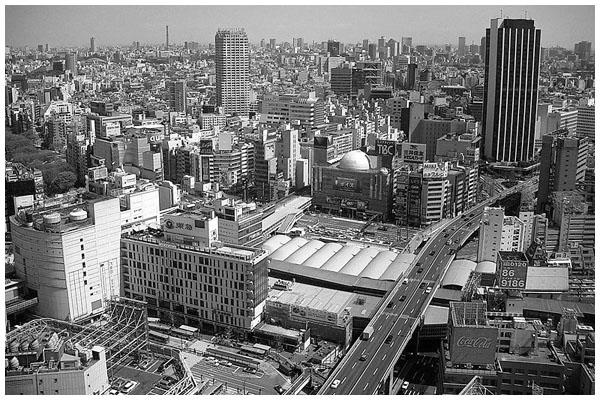 ShibuyaStation2003.jpg