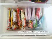 冷蔵庫1週間(6)