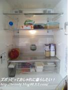 冷蔵庫1週間(2)