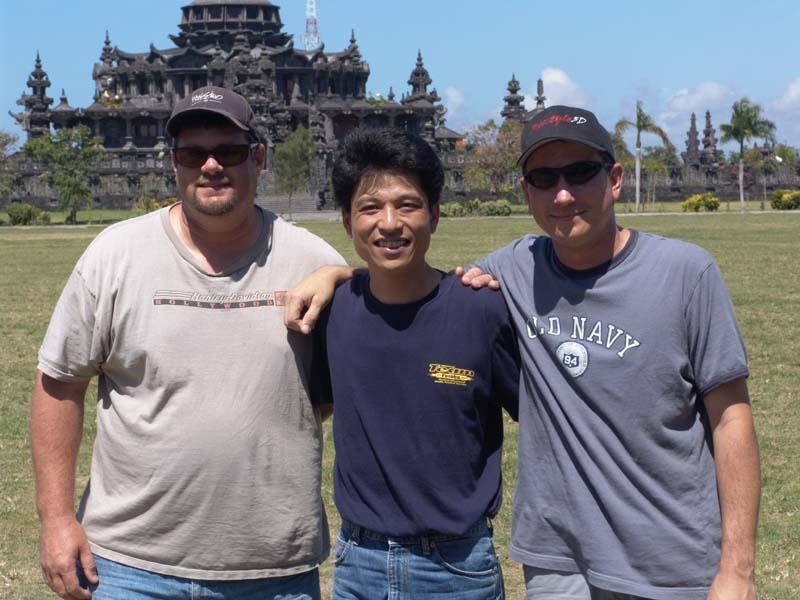Bali20081.jpg