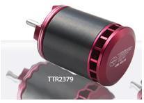 TTR2379.jpg