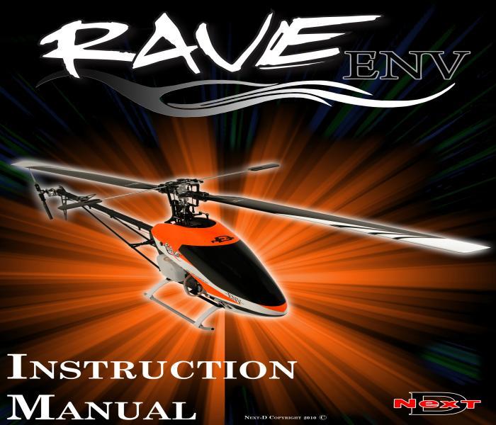 rave-new.jpg