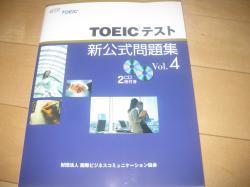002_convert_20110627121046.jpg
